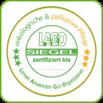 LAGO-Siegel