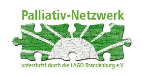 logo_palliativnetzwerk